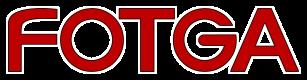 FOTGA Logo