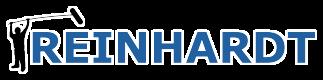 Reinhardt Logo