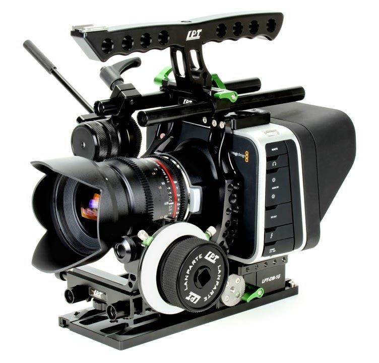 Samyang 24mm / t1.5 VDSLR Objektiv mit Mod 0.8 (Nikon F FX/DX) Foto Nr. 6
