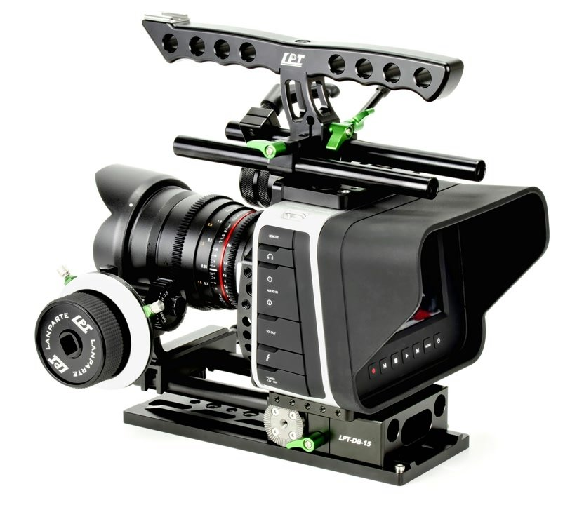 Samyang 24mm / t1.5 VDSLR Objektiv mit Mod 0.8 (Nikon F FX/DX) Foto Nr. 7