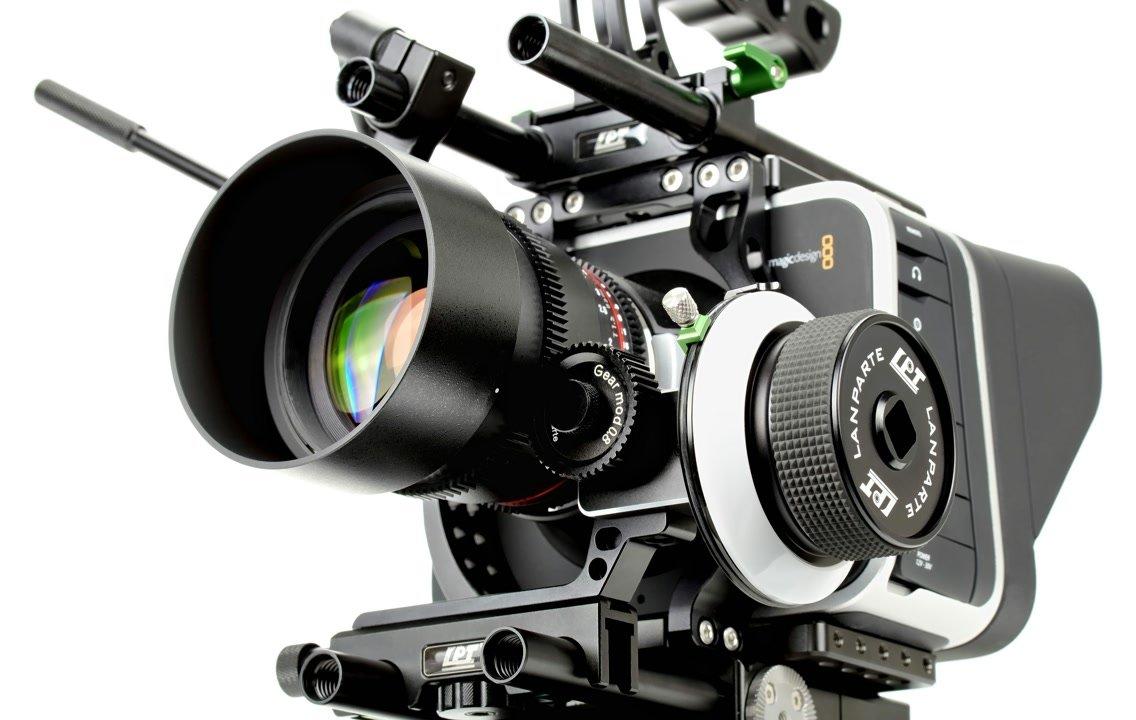 Samyang 85mm / t1.5 VDSLR Objektiv mit Mod 0.8 (Nikon F FX/DX) Foto Nr. 7