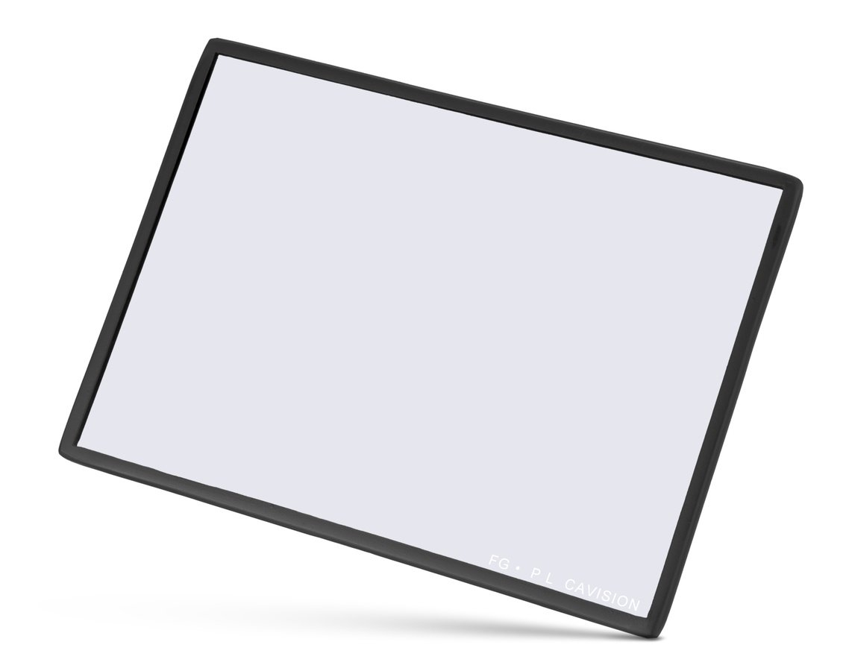 Cavision 4x5.65 Linear Pol Filter (FTG4X565PL).