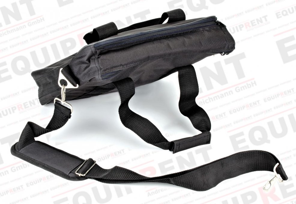 RATBAG L1 Lichttasche / Tasche für eine LED Leuchte Foto Nr. 1