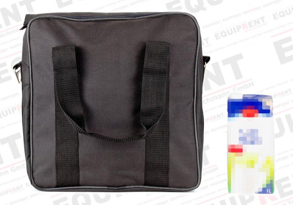 RATBAG L1 Lichttasche / Tasche für eine LED Leuchte Foto Nr. 2