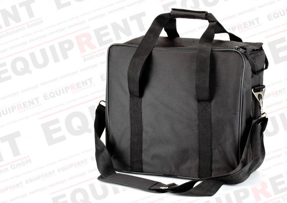 RATBAG L2 Lichttasche / Tasche für zwei LED Leuchte oder Zubehör.