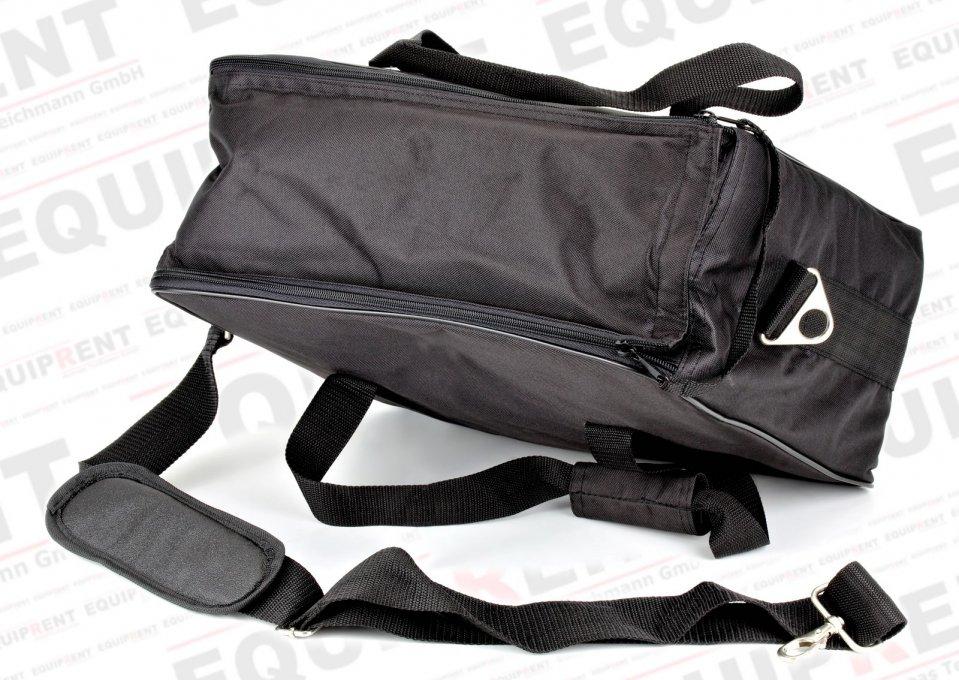 RATBAG L2 Lichttasche / Tasche für zwei LED Leuchte oder Zubehör Foto Nr. 1