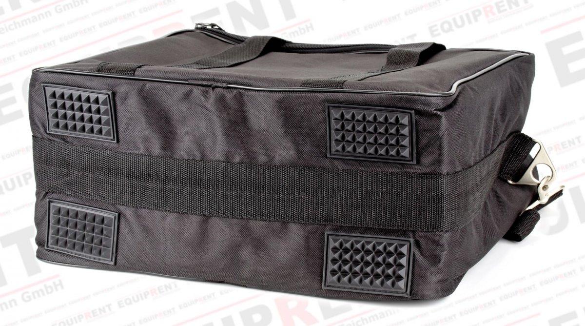 RATBAG L2 Lichttasche / Tasche für zwei LED Leuchte oder Zubehör Foto Nr. 2