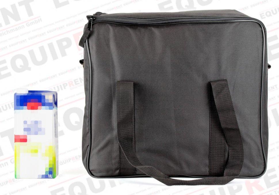 RATBAG L2 Lichttasche / Tasche für zwei LED Leuchte oder Zubehör Foto Nr. 3