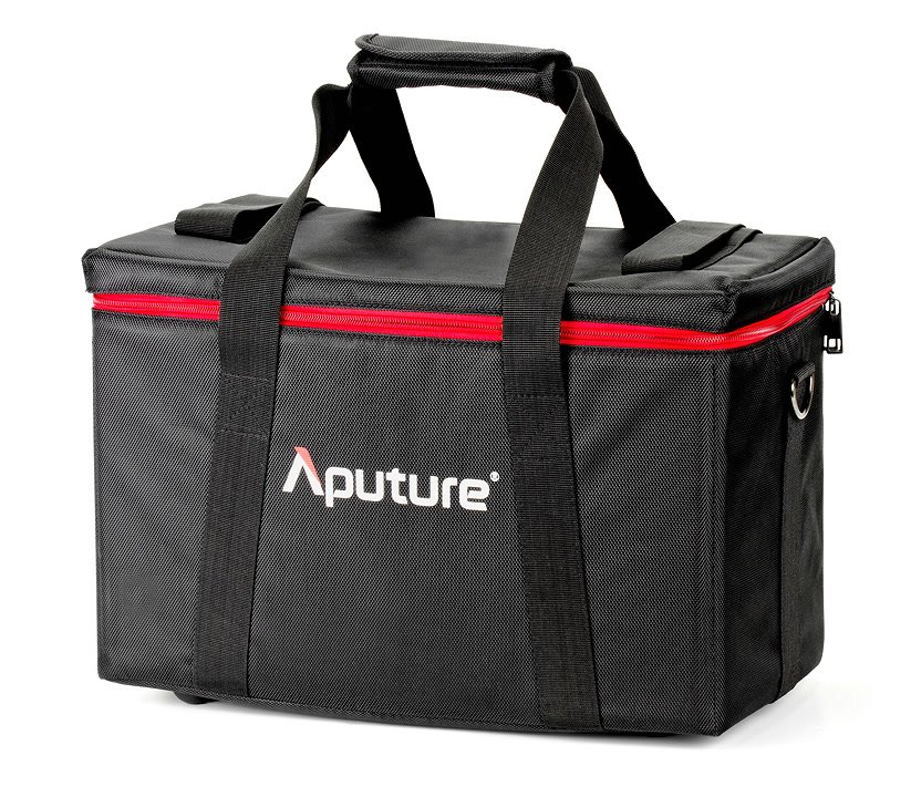 Aputure Amaran 528 Big Bag Lichttasche (für bis zu 8 LED Leuchten).