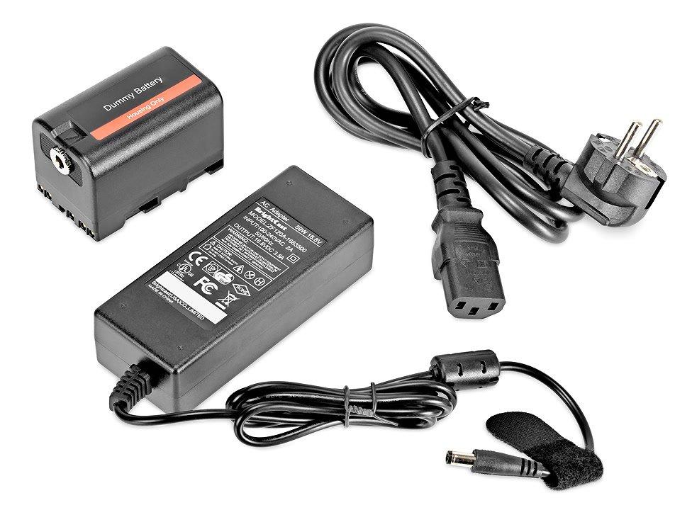 Brightcast V15-AC-C Netzteil für Variable V15 LED Leuchten.