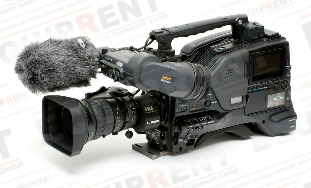Reinhardt Whisper W130 Fellwindschutz für Kameramikrofone bis 130mm Foto Nr. 2