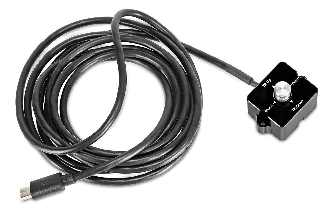Beholder Remote Control / USB Fernbedienung für MS1 und DS1 Gimbal (200cm).