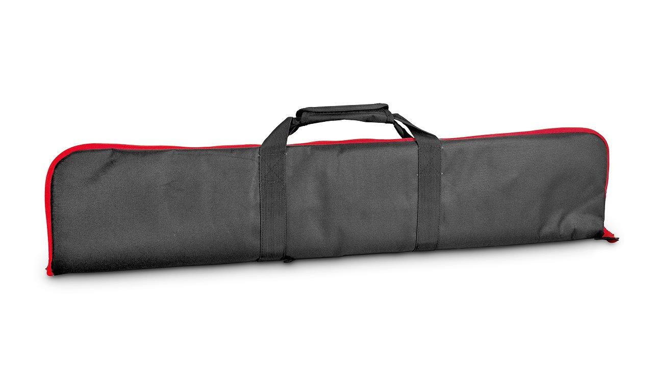 Transporttasche für STS-01 Slider.