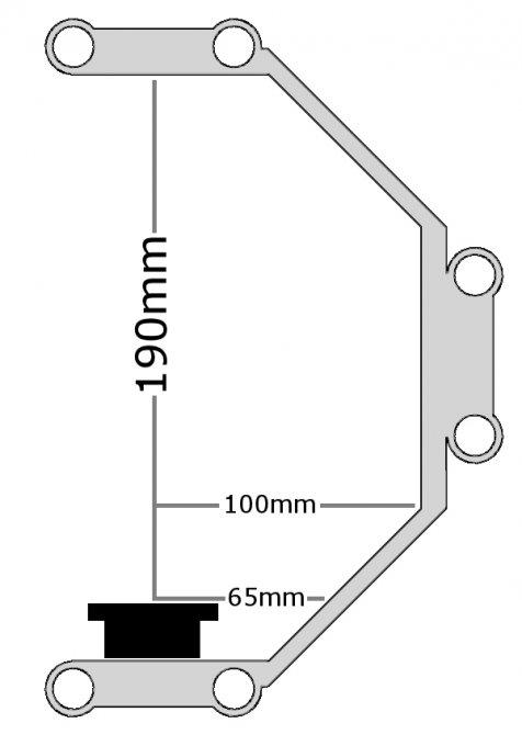 PROAIM 23cm / 9
