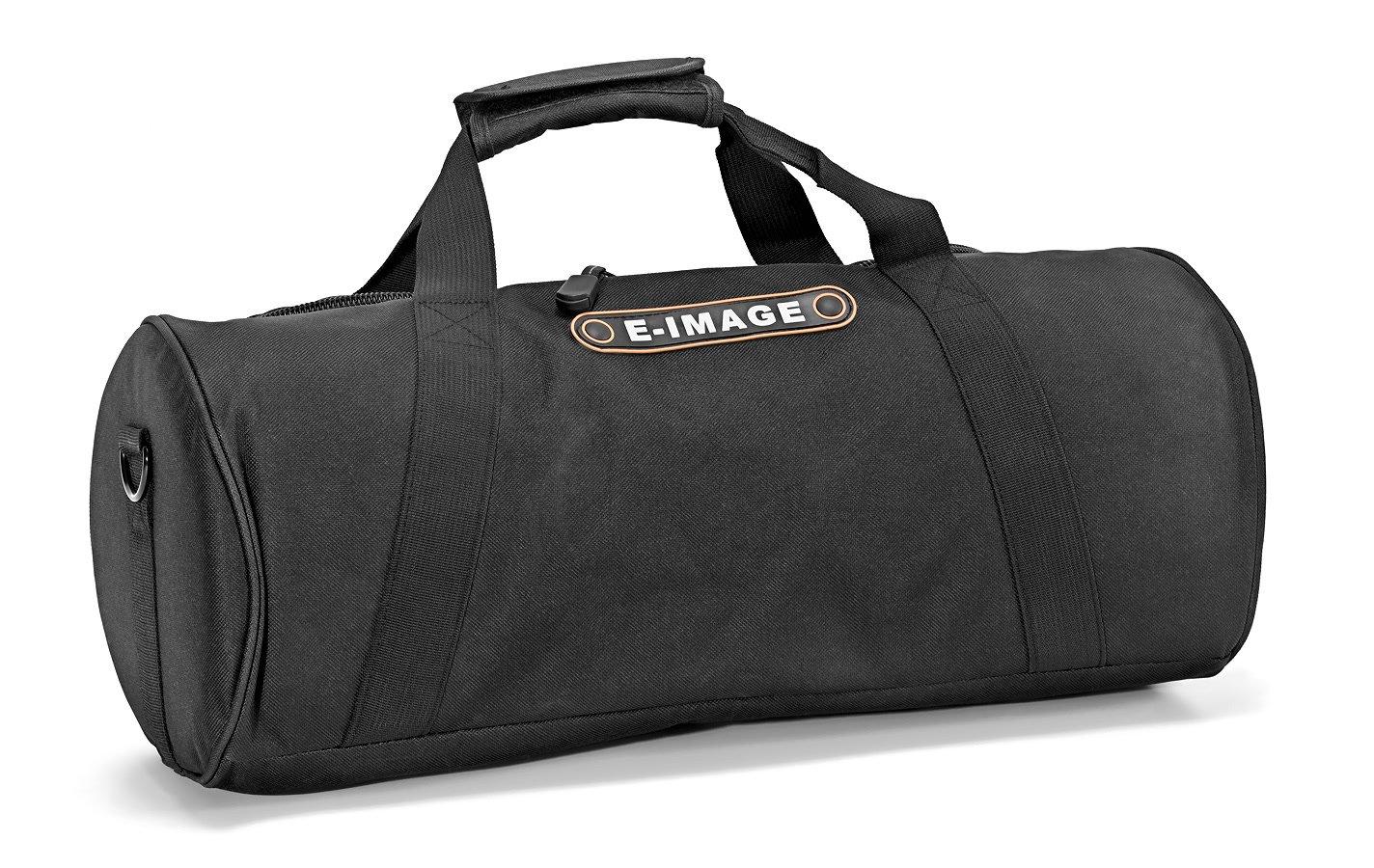 Eine Tasche wird für die medium Stativbeine mitgeliefert.