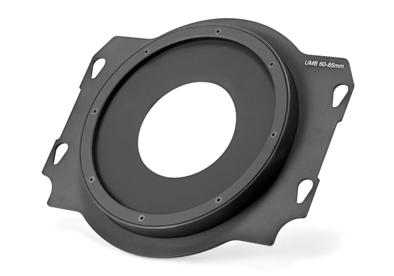 Lanparte UMB-60-85 flexibler Donut 60-85mm für UMB-01 / Pro Matte Box.