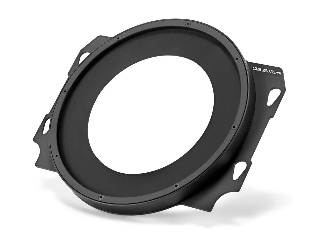 Lanparte UMB-95-125 flexibler Donut 95-125mm für UMB-01 / Pro Matte Box.
