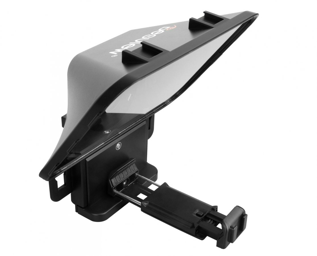 Desview T3 Teleprompter für Kamera, Tablet oder Smartphone Foto Nr. 1