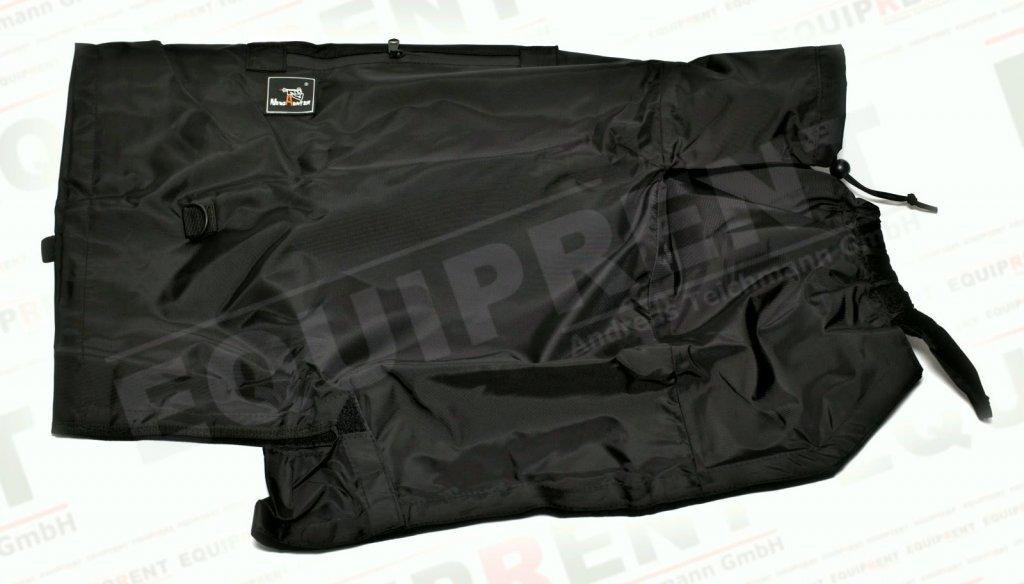 NewsHunter NH-Y-27 Regenschutz für Sony HVR-S270 Foto Nr. 1