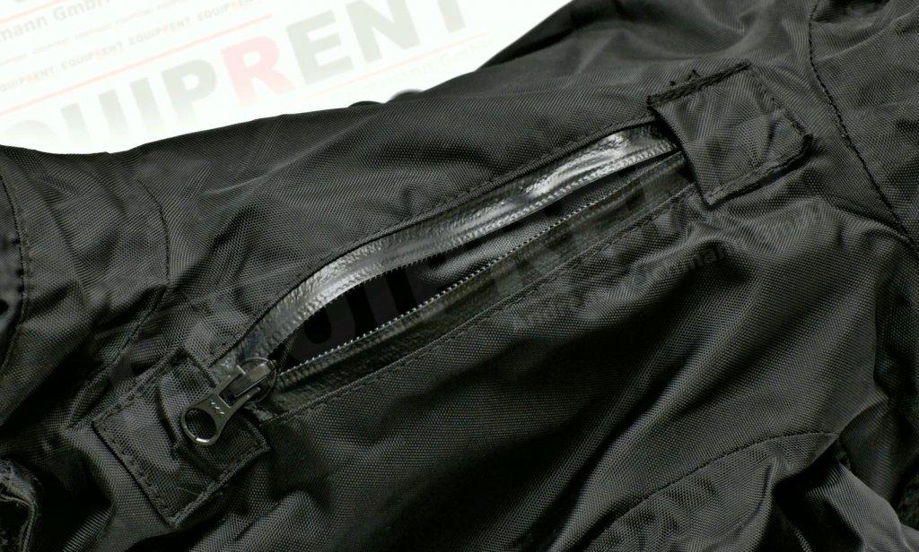NewsHunter NH-Y-08 Regenschutz für Panasonic HVX200 / HPX170 / HPX173 Foto Nr. 5