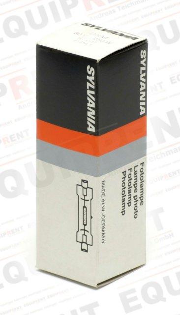 OSRAM Sylvania 61314 / Brenner / 250W / 30V / R7s-15 DXM Foto Nr. 1