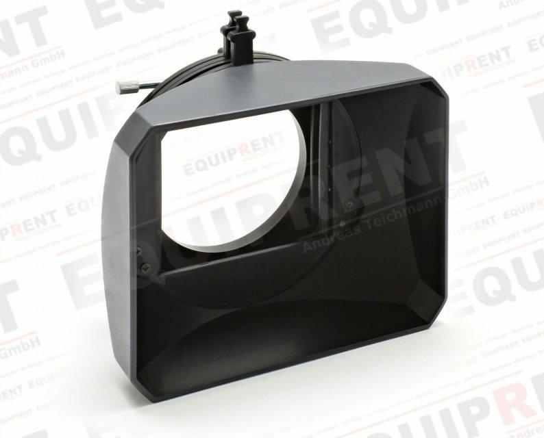 Cavision MB410H-2A Matte Box mit 4x4 Filterhalter Foto Nr. 1