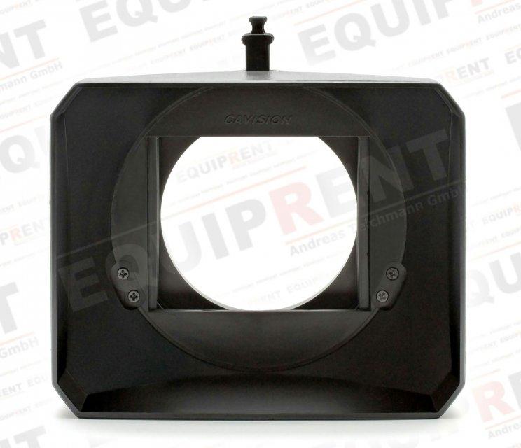 Cavision MB410H-2A Matte Box mit 4x4 Filterhalter Foto Nr. 2