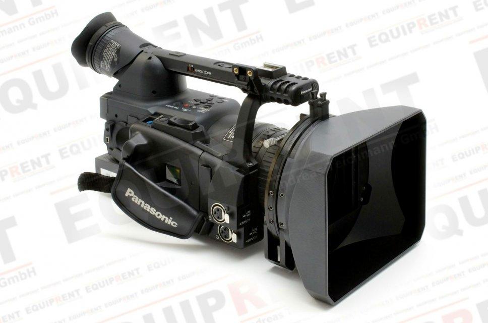 Cavision MB410H-2A Matte Box mit 4x4 Filterhalter Foto Nr. 4