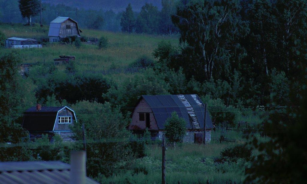 Cavision 4x4 Day for Night/Amerikanische Nacht Filter 0.6 (FTG4X4DB06) Foto Nr. 3