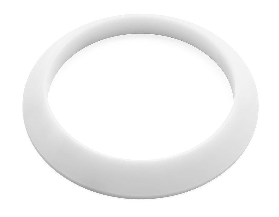 Lanparte FFMR-01 Markier Ring / Marker Ring für Lanparte Follow Focus.