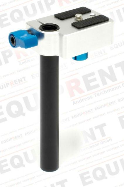 Wondlan Sniper 1.2 Kit / griffiges Rig für Video-DSLR (Handle Model) Foto Nr. 4