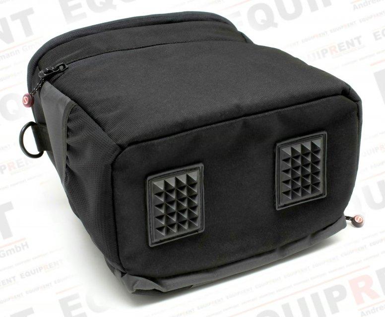 Sunrise DCB-201 DSLR Camera Bag / kompakte Kameratasche Größe S Foto Nr. 2