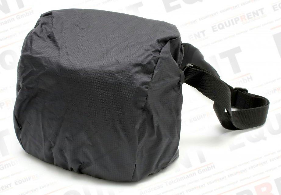 Sunrise DCB-201 DSLR Camera Bag / kompakte Kameratasche Größe S Foto Nr. 8