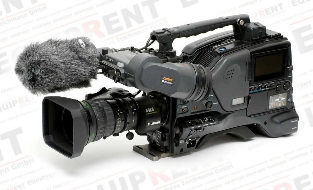 Reinhardt Whisper W70 Fellwindschutz für Kameramikrofone bis 70mm Foto Nr. 2