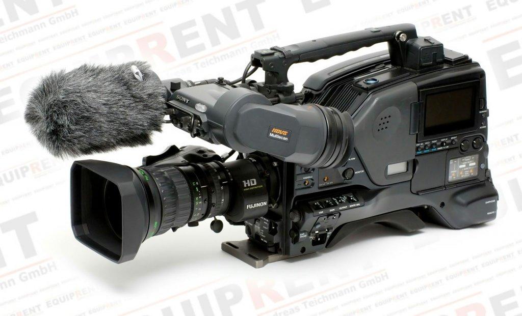 Reinhardt Whisper W165 Fellwindschutz für Kameramikrofone bis 165mm Foto Nr. 2