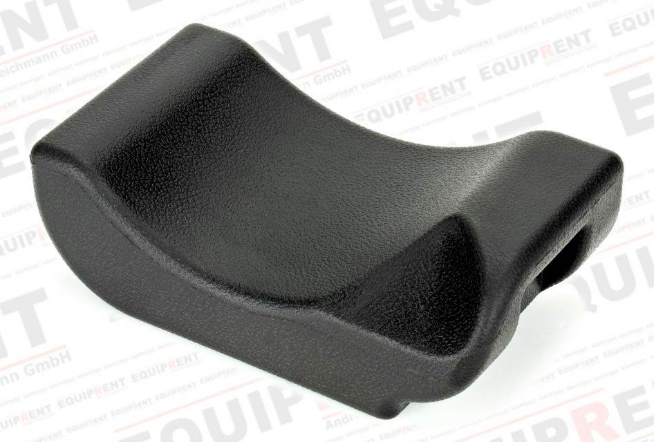 FOTGA DP3000 SPM1 Soft Shoulder Pad / Schulterpolster für Rigs (15mm) Foto Nr. 2