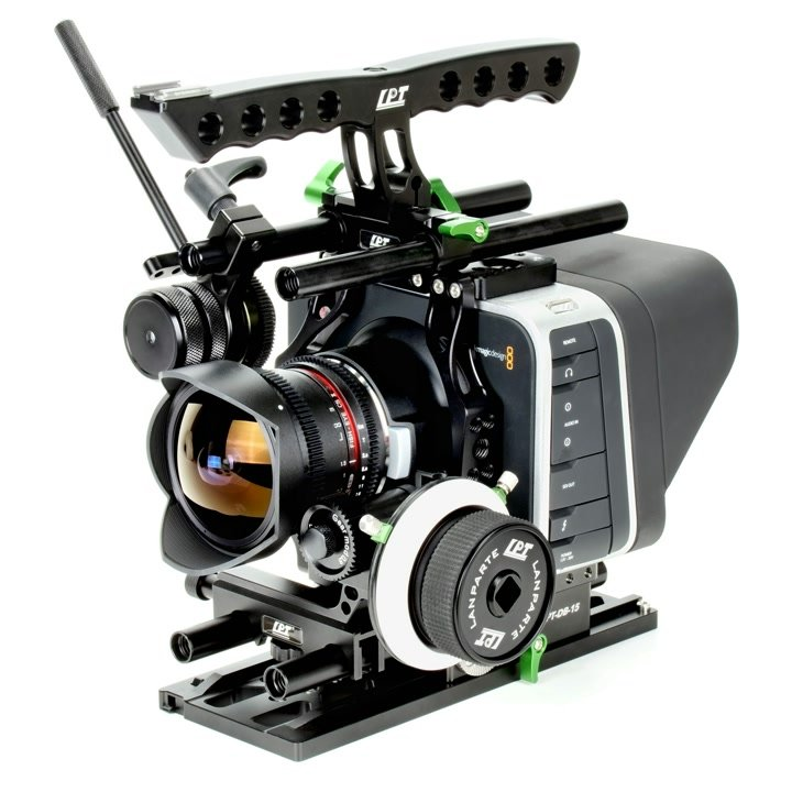 Samyang 8mm / t3.8 VDSLR Fisheye CS II Objektiv (Canon EF-S) Foto Nr. 6