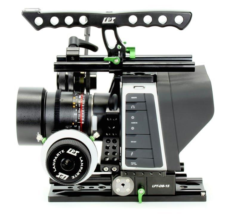 Samyang 85mm / t1.5 VDSLR Objektiv mit Mod 0.8 (Canon EF/EF-S) Foto Nr. 6