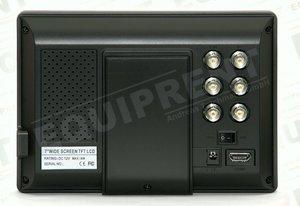Lilliput 668GL Monitor