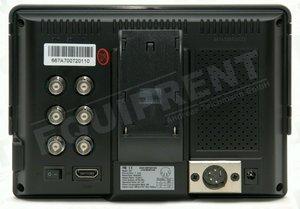 Lilliput 667GL Monitor