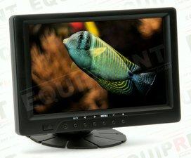 Lilliput 669GL Monitor