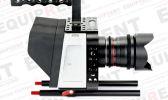 Beispielfoto 2 mit Samyang 10mm t3.1 für VDSLR