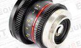 Beispielfoto 1 mit Samyang 12mm t2.2 für VDSLR