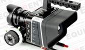 Beispielfoto 1 mit Samyang 16mm t2.2 für VDSLR