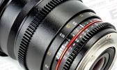 Beispielfoto 3 mit Samyang 16mm t2.2 für VDSLR