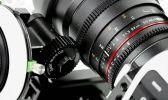 Beispielfoto 5 mit Samyang 24mm t1.5 für VDSLR