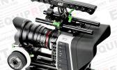 Beispielfoto 6 mit Samyang 35mm t1.5 für VDSLR