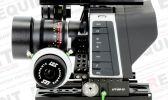 Beispielfoto 6 mit Samyang 85mm t1.5 für VDSLR