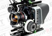 Beispielfoto 5 mit Samyang 8mm t3.8 Fisheye CS II für VDSLR