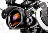 Beispielfoto 6 mit Samyang 8mm t3.8 Fisheye CS II für VDSLR